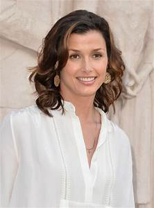 Bridget Moynahan Pictures - Screening And Panel Discussion ...