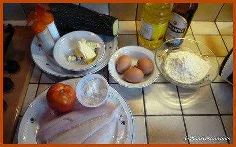 pate a frire biere 28 images recette p 226 te 224 beignets 224 la bi 232 re cuisine et vins