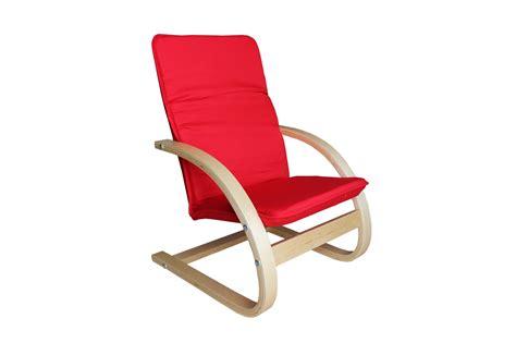 chambre en journ馥 fauteuil enfant contemporain bois tissu coloris jesabel petit mobilier chambre enfant chambre