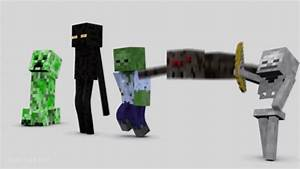 Minecraft Gifs Funny Gif Heaven