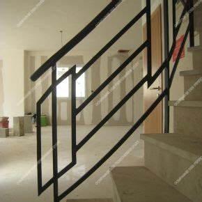 Garde Corps Escalier Fer Forgé : les 8 meilleures images du tableau architecture sur pinterest escaliers balcon en fer et ~ Nature-et-papiers.com Idées de Décoration