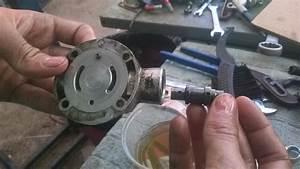 Pompe Injection Cav 3 Cylindres : saviem sg2 diesel ralenti irregulier ~ Gottalentnigeria.com Avis de Voitures