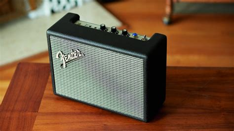 fender monterey review trusted reviews