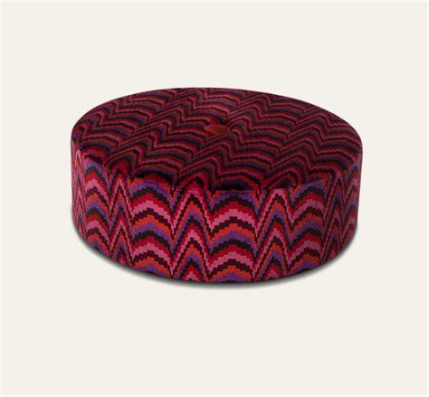 round red leather ottoman red round ottoman full size of sofared ottoman ottoman