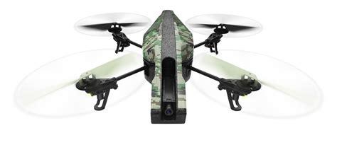 ar drone  test vergleich bewertung drohnen multicopter quadrocopter