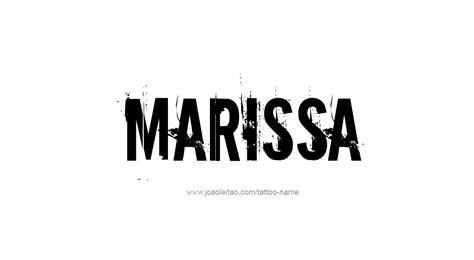 Wrist Tattoo Drawings marissa  tattoo designs 1095 x 602 · png