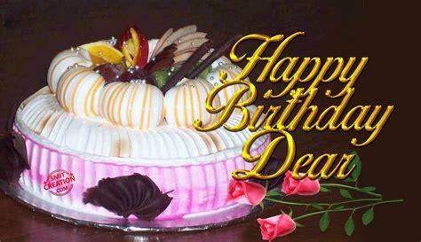 Happy Birthday For In Happy Birthday Seema Happy Birthday