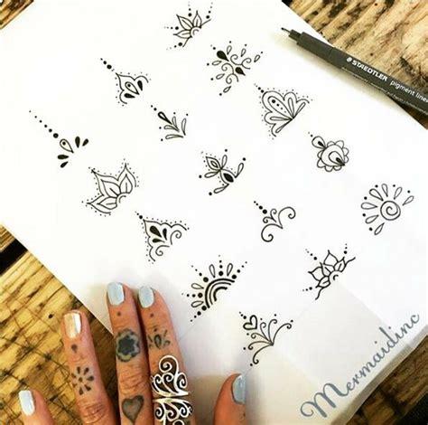 pin  katy harrell  snake tat pinterest tatouage