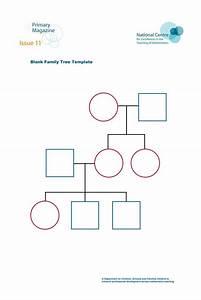 50 Free Family Tree Templates Word Excel Pdf ᐅ