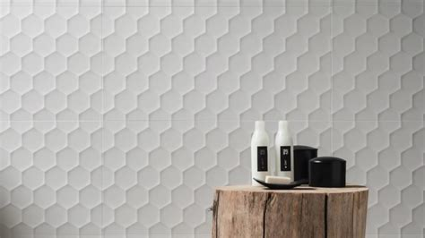4d by marca corona tile expert tile distributor in usa