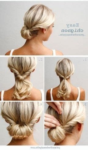 awesome most popular easy work hairstyles for long hair
