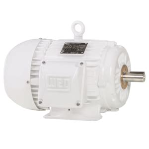Electric Motor Solutions by Aluminium Electric Motor 3kw 4p B3 M G Solutions
