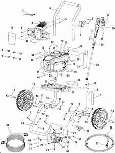 Onan Marquis 7000 Parts Diagram