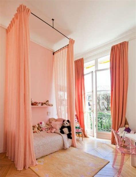 chambre enfants pas cher idées en 50 photos pour choisir les rideaux enfants