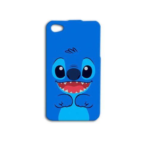 stitch phone iphone 5s stitch iphone disney ipod adorable phone