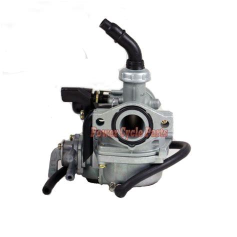 keihin carburetor honda replacement engine parts find