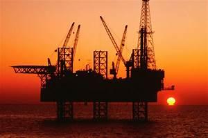 Drilling Platform Images - Reverse Search