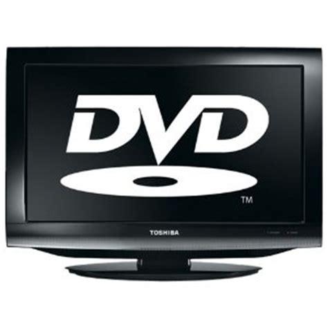 tv mit dvd dvd wiedergabe auf tv wie dvd auf dem fernseher spielen und warum tv kann nicht spielen dvd