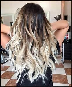 Blond Grau Haarfarbe : 10 mittellange haarfarbe heaven beige braun blonde graue mischungen bad dusche pinterest ~ Frokenaadalensverden.com Haus und Dekorationen
