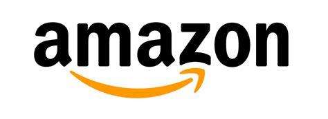Amazon Mentors Program