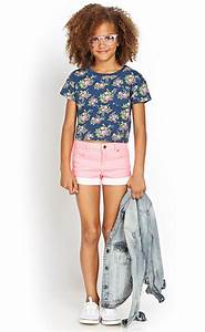 17 Best ideas about Tween Fashion on Pinterest | Tween clothing Preteen girls fashion and ...