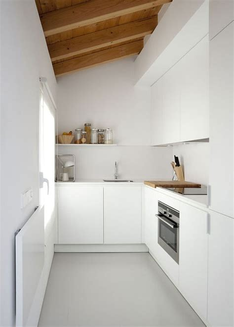 small kitchen design images  pinterest small