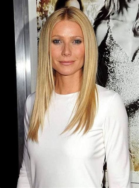 amazingly hairstyles  long thin hair  fashionre