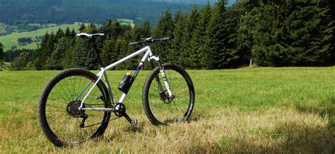 10 Best Hardtail Mountain Bikes (Must Read Reviews) For ...