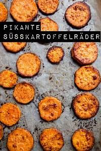 Lasagne Wie Lange Im Ofen : best 25 rezept s kartoffeln ideas only on pinterest s kartoffeln backofen s kartoffel and ~ Eleganceandgraceweddings.com Haus und Dekorationen