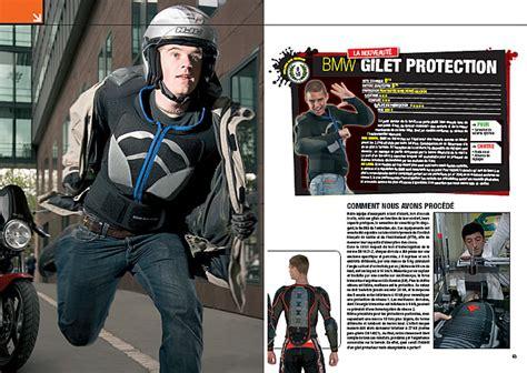 moto magazine   moto magazine leader de