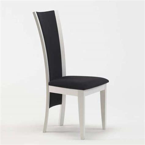 chaises de séjour chaise de séjour contemporaine fabrication française