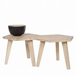 emejing table de jardin en bois hexagonale photos With banc en teck pour jardin 10 tables de jardin pliantes extensibles jardinerie truffaut