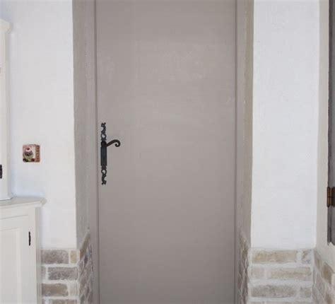 portes de cuisine porte de cuisine par virginie p vdi déco