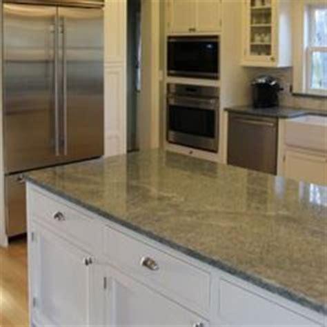 kitchen counter top tile kashmir white granite table granite remnants 4301