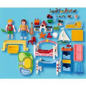 smoby küche playmobil fröhliches kinderzimmer 5333 bei spar toys