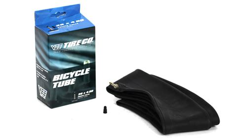 chambre a air pocket bike vee tire bike pneus vtt pneus vélo cycletyres fr