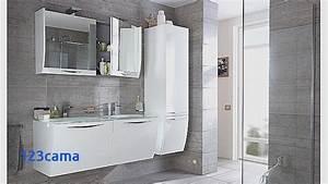 inspirational salle de bain lapeyre 3d pour deco salle de With logiciel pour maison 3d 10 salles de bain van marcke