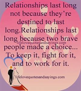 Love Quotes | Best Love Quotes for People in Love
