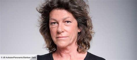 Florence Arthaud : un dernier hommage en mer - Gala