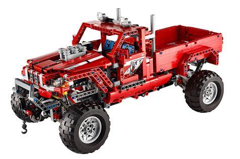 technic truck 2015 technic 2017 2018 best cars reviews