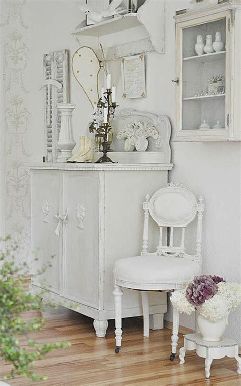repeindre un canapé en tissu 1001 idées pour l 39 ameublement avec meuble baroque le