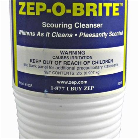 Zep Bathroom Cleaner Msds by Bathroom Supplies Archives Page 2 Of 2 Soap Stop