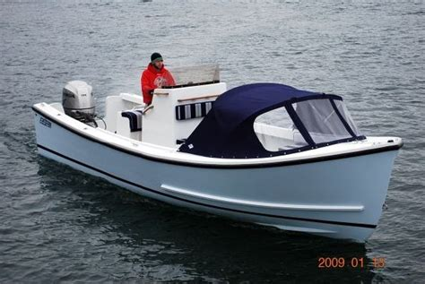 Luxury Center Console Boats For Sale by 2010 Eastern Boats Center Console Boats Yachts For Sale