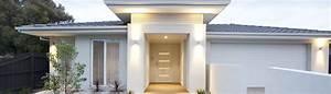 Eingangstüren Aus Kunststoff : haust ren aus kunststoff kaufen vielf ltig und modern ~ Articles-book.com Haus und Dekorationen