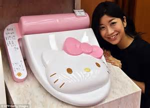 why are bidets not popular in america heated japanese toilet seats became the new pursuit of