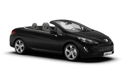 peugeot cabriolet peugeot 308 cc cabriolet 2015 youtube