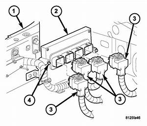 I Have Several Obd Codes On A 2005 Dodge Durango 5 7 V8  They Are P2302 P2305 P2308 2311 2314