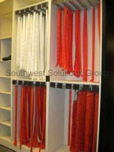 athletic garment shelving sports hanging storage gear