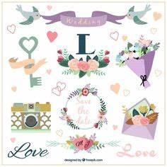 trolls 3 watercolor clip art frames borders buntings With affiche chambre bébé avec livraison bouquet de fleurs aquarelle