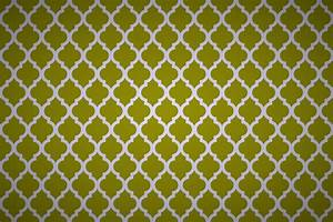 Free quatrefoil wallpaper patterns